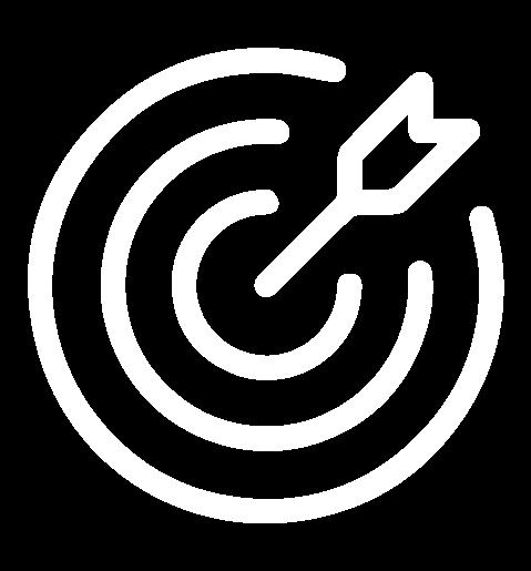 https://static.maquicentro.com.ec/fcsaprdmaquicentro01/2020/02/mision-icono-1.png