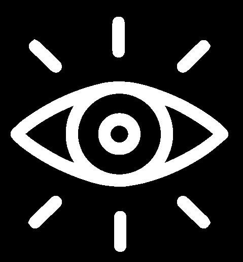 https://static.maquicentro.com.ec/fcsaprdmaquicentro01/2020/02/vision1-1.png